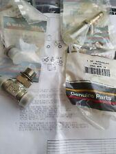 More details for f/r shuttle valve solenoid valve kit for case/ih mx150 mx170 tractor 349615a1