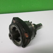 Kardanantrieb Winkelgetriebe Endantrieb Suzuki VS 800 Intruder VS52B