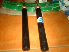Pair Shock Absorbers Front Vauxhall Cavalier Mk 2 MKII all inc SRi 1981 - 84