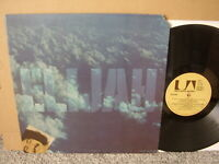 ELIJAH - SAME Orig United Artists UAS-5590 LP US Latin 70s PSYCH FUNK ROCK M-