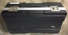 Haviland Texas Instruments Equipment Hard Case Hph 84