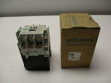 MITSUBISHI SD-N50 (AS PICTURED) NSMP