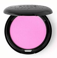 Nib Stila Custom Color Blush Self-Adjusting Pink 0.17 oa