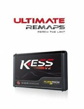ALIENTECH KESS V2 REMAPPING/ECU/REMAP/TUNING TOOL-1YEAR UPDATES-FREE SUPPORT
