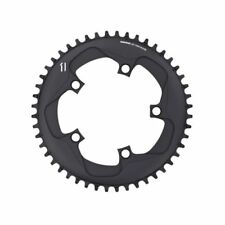 Corone SRAM per biciclette Mountain bike da 42 t