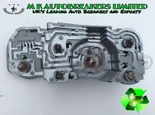 Toyota Corolla Verso From 04-07 Rear Bulb Holde Driver Side (Breaking For Parts)