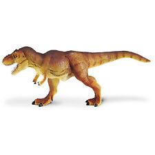 Tyrannosaurus Rex Wild Figure Safari Ltd NEW Toys Educational Toys Kids