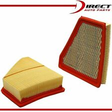 Air Filter For CHEVROLET Equinox For GMC Terrain OE# GM 25899727 10-14