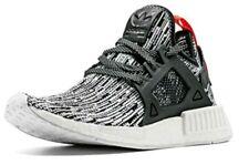 Adidas NMD XR1 PK Glitch Camo Men's S32216 Size 16