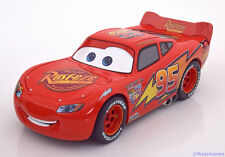 1:18 Schuco Disney Pixar Lightning McQueen from the movie Cars