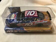 NASCAR Diecast 1/24 Scale Racing Champions SCOTT RIGGS #10 Harlem Globetrotters