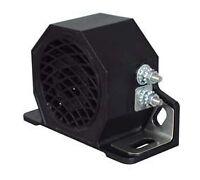 Durite 12 - 48 Volt Back-Up Alarm 97dB(A) 0-564-02