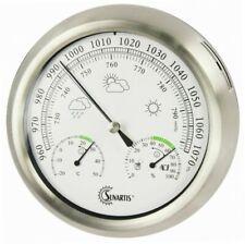 Sunartis THB 367 SS Analoge Wetterstation (2-1060)