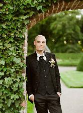 Hochzeitsanzug von Tziacco