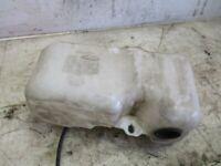 Washer Fluid Tank Waschwasserbehälter Front Waschwasserbehälter Citroen Jumpe