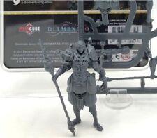 Deep Madness CELESTIAL Horror Sci Fi Miniature Figure by Diemension Games NEW!!