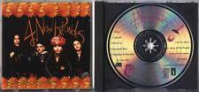 4 Non Blondes Bigger Better Giersch More 1992 CD What's going on Girls pop culte!!!