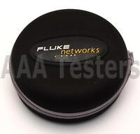 Fluke Networks NFK1-LAUNCH 100 Meter MM SC-SC Fiber Launch Cable NFK1 LAUNCH