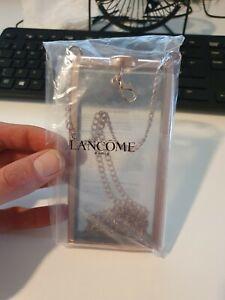 Lancôme  gadget