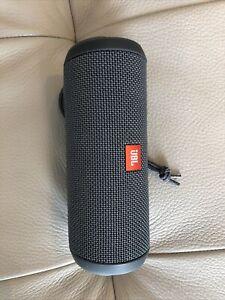 JBL Flip Essential Mobile Haut-Parleur  Étanche