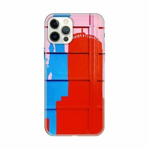 Personalised Case Silicone Gel Ultra Slim Clear for All OnePlus Mobiles - ART219