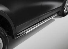 Running board for 2013 2014 2015 Toyota Rav4 SUV side step nerf bars