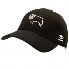 Derby County Fc Umbro Cap