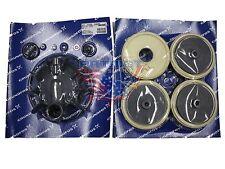 New Grundfos 96525931 Kit Hydraulic Parts Mq3 45 60hz Mk Ii