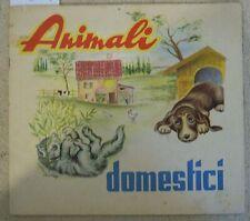 Animali domestici. Collana cavallino