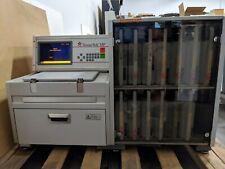 Sakura Tissue Tek VIP E150 Tissue Processor **Working Unit**