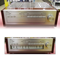 Yamaha A-2000 Stereo Integrated amplifier Transistor Good Condition Japan USED