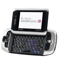 sharp t mobile smartphones for sale ebay rh ebay com Danger Hiptop 2 or a T-Mobile Sidekick 2 Sidekick Slide Q700