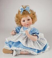 MARIE OSMOND - BABY JO ANN