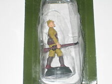 Almirall Palou 1/32 Lead Figure Imperial Army Infantry Soldier Japan 1942  2/005