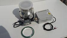 Edwards Turbo bomba molecular Controlador de EXT255HI y EXDC160
