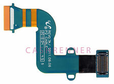 Bildschirm Flex Kabel LCD Display Cable Samsung Galaxy Tab 2 7.0 P3100 P3110