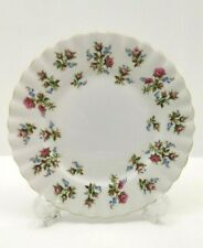 """Royal Albert - Winsome Side Plate 6 1/4"""""""