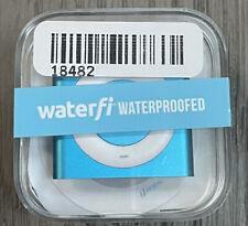 Waterfi Waterproofed iPod Shuffle 4th Generation 2GB