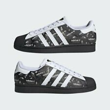 ALL SIZES Available Adidas Originals Superstar shoes FV2820 shell toe Trainers