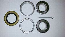 SCAT I DRIVE BEARING KIT  PN 5008