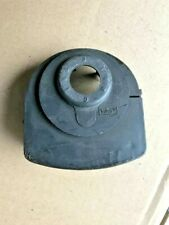 LAND ROVER DISCOVERY 2 IMMOBILISER COIL YWI100010