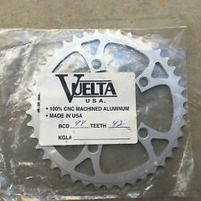 Vuelta USA Chainring - 42 Tooth - 94 BCD