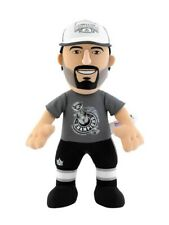 Los Angeles Kings 2014 NHL Stanley Cup Plush Bleacher Creatures NEW - 5 Players