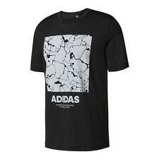 Ropa de hombre adidas color principal negro talla M