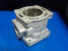 POLARIS RMK 700 XC700 CYLINDER FRESH PLATED CASTING 5131220  SEE CORE