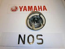 Yamaha SR125, SR185-motor generador Rotor de 1981/92