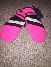 The Children Place Girls Gloves Nwt