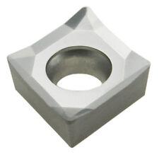 CCGT 060204 - ALU2 UK 410 1e Wendeplatte für Aku Plastik,Bronze,Kupfer