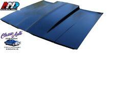 78-87 Malibu / El Camino 2 Steel Cowl Hood AMD 300-3478-2