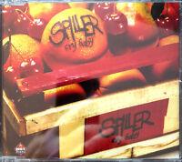 Spiller Maxi CD Cry Baby - France (M/M - Scellé)